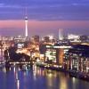 Nieuw: Berlijn vanaf vliegveld Eindhoven
