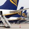 Ryanair kiest voor Vliegveld Eindhoven