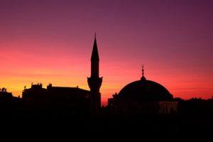 Antalya Eindhoven