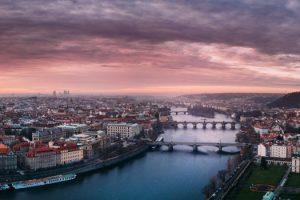 Budapest Vanaf Eindhoven