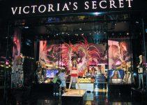 Victorias Secret Eindhoven