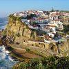 portugal-vakantie