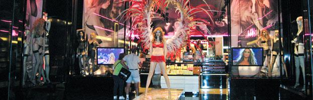 Victorias-Secret-Eindhoven-Plat