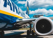 Eindhoven Airport Records